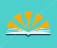 read10-book